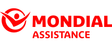mondial assistance cluj