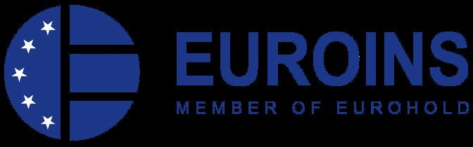 logo euroins